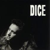 Andrew Dice Clay Album Cover: Dice