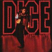 Andrew Dice Clay Album - 40 Too Long